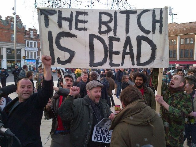 the bitch is dead.jpg